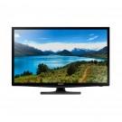 Televizor LED Samsung UE32J4100AWXBT