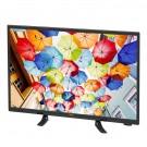 Televizor LED Utok U24HD2A 61 cm