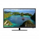 TV LED Toshiba 24E1533DG diagonala 61 cm