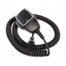 Microfon TTi AMC-5011