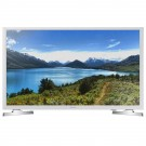 Televizor SMART LED Samsung UE32J4510AWXXH