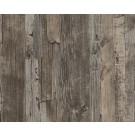 Tapet vlies, model lemn, AS Creation Wood n Stone 954051 10 x 0.53 m
