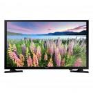 TV LED Samsung UE32J5200AWXXH