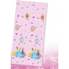 Perdea Disney Princess 280cm roz