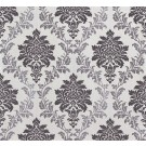 Tapet netesut, model floral, Rasch Flammand 858808 10 x 0.53 m