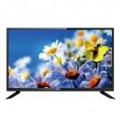 Televizor LED Akai LT-3225 HD 80 cm
