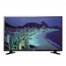 Televizor LED Samus LE24C1 24 inch