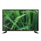 Televizor LED Samus LE32C1 32 inch