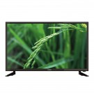 Televizor LED Samus LE32C1, diagonala 81 cm, HD Ready, negru
