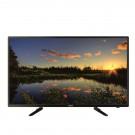 Televizor LED Samus LE40C1, diagonala 101 cm, Full HD, negru