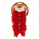 Set fundite decorative SY16HDJ-07
