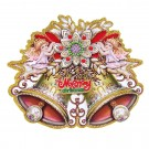 Decoratiune Craciun SY16TH-113