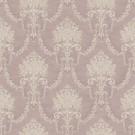 Tapet vinil, model floral, Rasch Trianon 514971 10 x 0.53 m