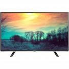 TV LED Panasonic TX-40DS400E