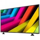 Televizor LED Utok U43FHD1