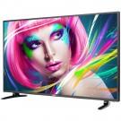 Televizor LED Utok U48FHD1