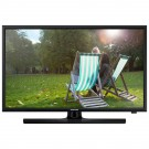 Televizor LED Samsung LT28E310EW/EN, diagonala 68 cm, HD, negru