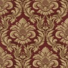 Tapet netesut, model floral, Rasch Trianon 515008 10 x 0.53 m