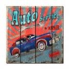 Tablou canvas 50 x 50 cm TA15-PA10057