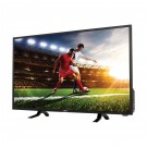 Televizor LED Utok U40FHD4 Full HD 102 cm