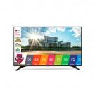 Televizor LED LG 32LH530V 81 cm Full HD