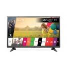 Televizor LED LG 32LH590U 81 cm HD Ready
