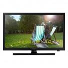 Televizor LED Samsung LT24E310EW/EN, diagonala 60 cm, HD Ready, negru
