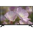 Televizor LED Akai LT-3907 HD