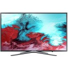 Televizor LED Samsung UE32K5502AKXXH