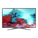 Televizor LED Samsung UE40K5502AKXXH