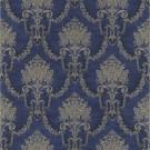 Tapet vinil, model floral, Rasch Trianon 514964 10 x 0.53 m