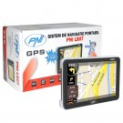 Sistem de navigatie portabil PNI L807