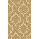 Tapet vinil, model floral, Rasch Trianon 515060 10 x 0.53 m