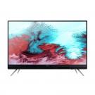 Televizor LED Samsung UE40K5102AKXBT