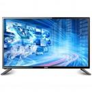 Televizor LED Akai LT-2803HD, diagonala 71 cm, HD, negru