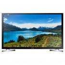 Televizor LED Samsung UE32J4500AWXXH