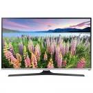 Televizor LED Samsung UE32J5100AWXBT