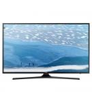 Televizor LED Samsung UE40KU6092UXXH