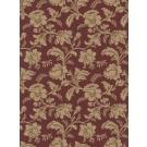 Tapet vinil, model floral, Rasch Trianon 515107 10 x 0.53 m