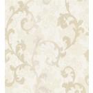 Tapet vinil, model floral, Parato Carlotta 1230 10 x 0.53 m