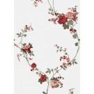 Tapet vinil, model floral, Parato Blooming garden 4118 10 x 0.53 m
