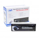 Radio MP3 player auto PNI-8428BT