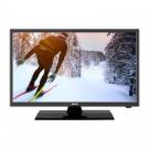 Televizor LED Akai LT-2413AD, diagonala 61 cm, HD, negru