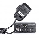 Statie radio CB Midland M Zero Plus, cod C1169.01
