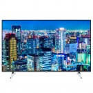Televizor LED Smart Toshiba 65U6663DG, diagonala 165 cm, Ultra HD / 4K, negru