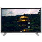 Televizor LED Smart Toshiba 32W3663 DG, diagonala 81 cm, HD, negru