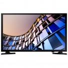 Televizor LED Samsung UE32M4002AKXXH, diagonala 80 cm, HD, negru