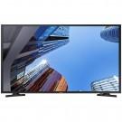 Televizor LED Samsung UE32M5002AKXXH, diagonala 80 cm, Full HD, negru