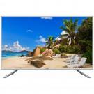 Televizor LED Meister Hausgerate 32DK5, diagonala 80 cm, HD, negru cu gri