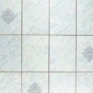 Tapet vinil Ceramics Salerno 0151-270 20 x 0.675 m